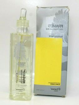 Framesi Hair Treatment Line Restructuring Oil 5.07oz