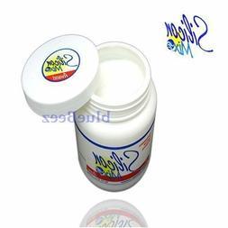 Silicon Mix Hair Treatment 36 oz / 1,020 g Tratamiento Capil