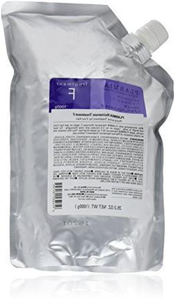 Milbon Hairserum Treatment F 35.3 oz