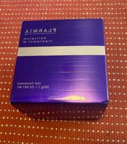 Milbon Hairserum Treatment M 7.1 oz New!
