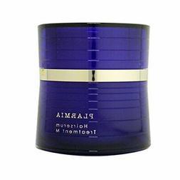 Milbon Hairserum Treatment M 7.1 oz