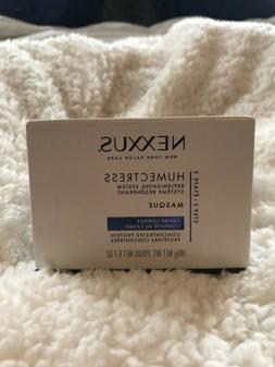 Nexxus Humectress Replenishing System Masque Step 2 * 6.7 oz