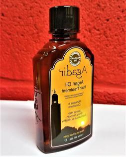 Hydrates & Conditions Hair Treatment - 118ml/4oz