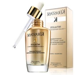 Kerastase Initialiste Advanced Scalp and Hair Concentrate 60