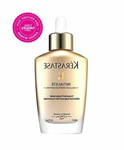 initialiste advanced scalp hair treatment 60ml 2