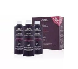 Aveda Invati Scalp Revitalizer Trio-Pack, 5.1 Ounce