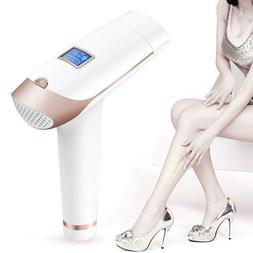 IPL Laser Hair Removal, Skin Rejuvenation, Acne Treatment fo