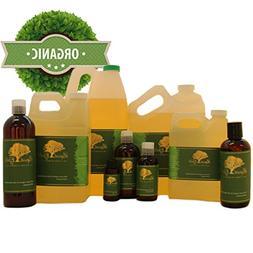 4 Fl.oz Premium Jamaican Black Castor Oil Organic Pure Natur