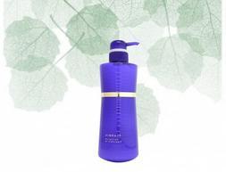 Japan Milbon Plarmia Hairserum M Treatment Conditioner For C