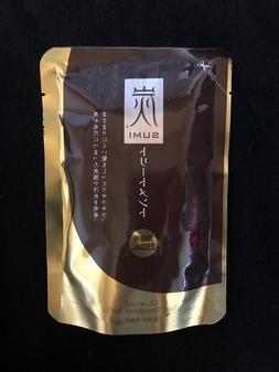 Japanese Daiso Charcoal Hair Treatment Refill 250ml 1,2,3pac