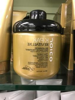 Joico - K-pak Revitaluxe - Bio-advanced Restorative Treatmen