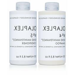 Lanza Keratin Healing Oil Hair Treatment 3.4 oz. - 100% Auth