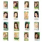 1 Clairol Balsam Hair Color Hair Dye You Choose Your Favorit