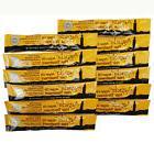 10 Agadir Argan Oil Hair Treatments .25 oz each