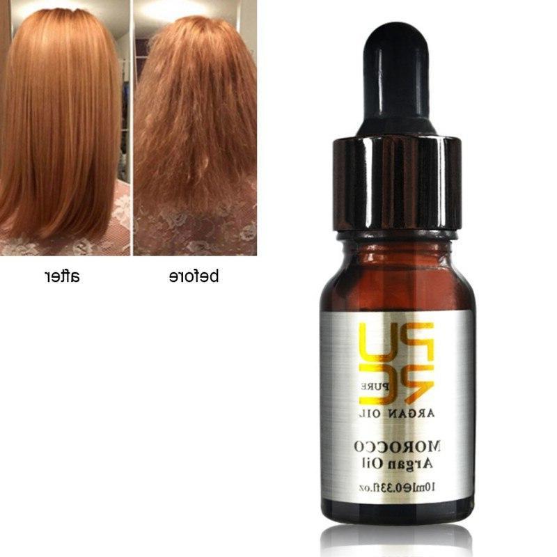 100% Pure <font><b>Oil</b></font> Macadamia Nut <font><b>Hair</b></font> Make Soft <font><b>Hair</b></font> Conditioner 50ML