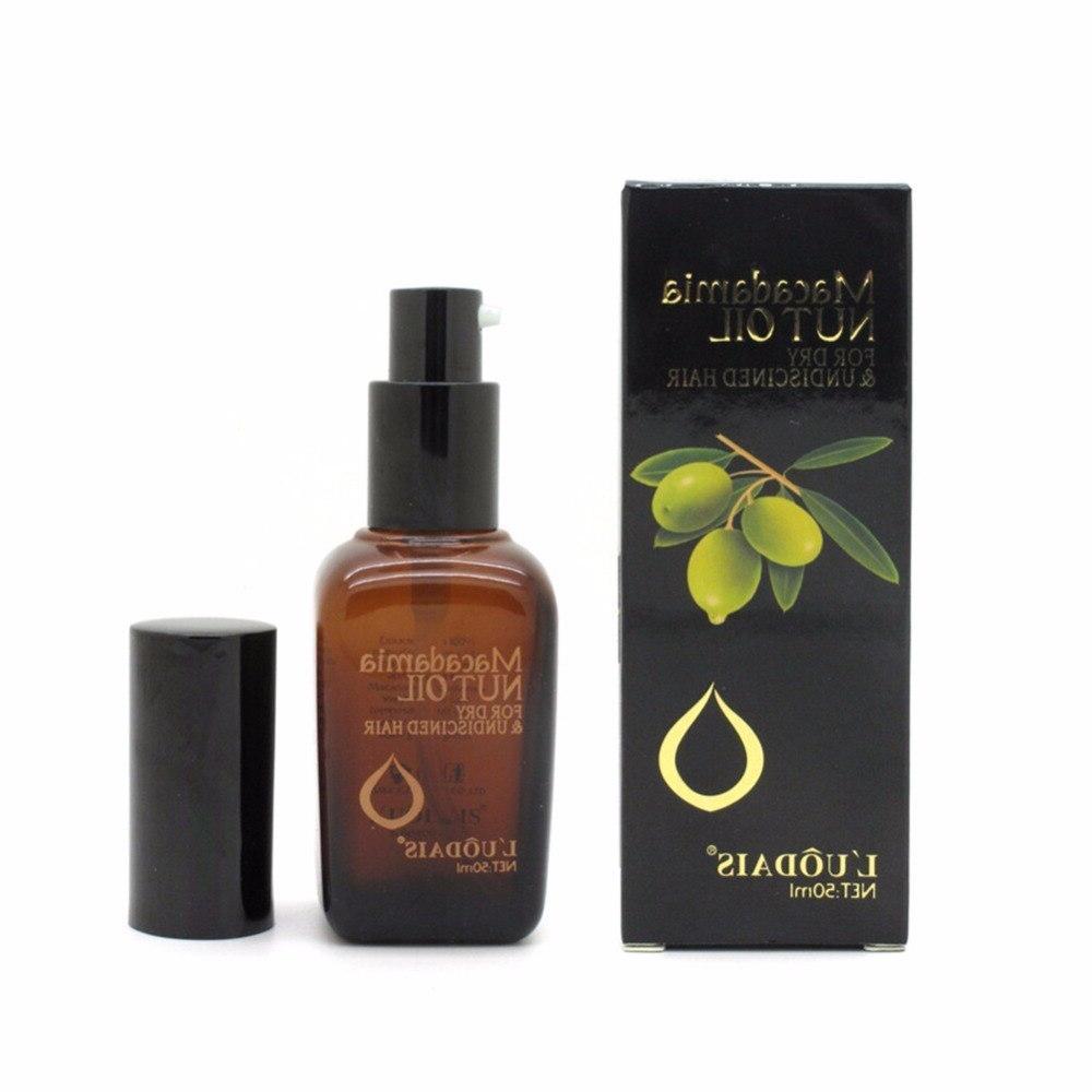 100 percent pure moroccan argan font b