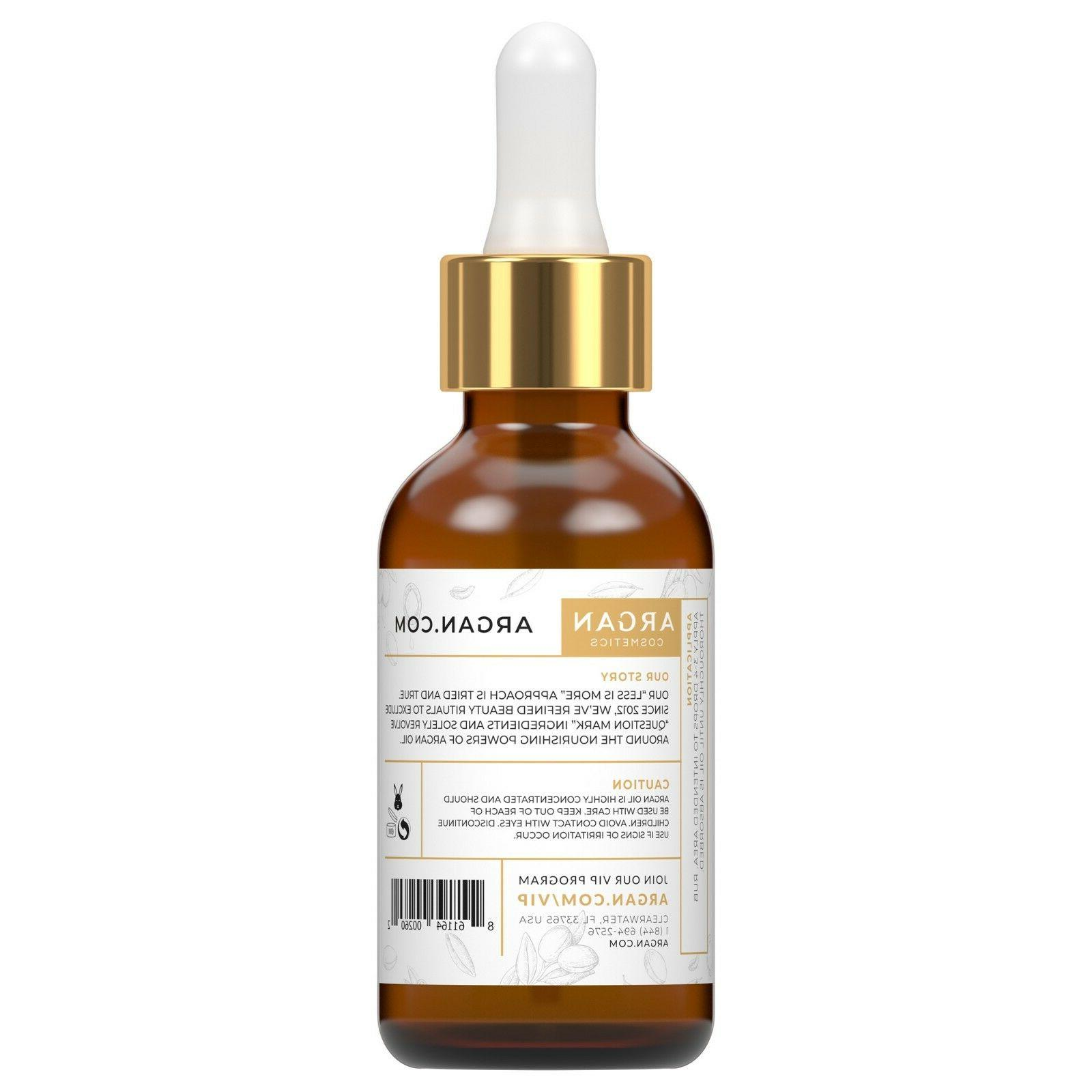 100% Pure Natural Treatment Skin Nails