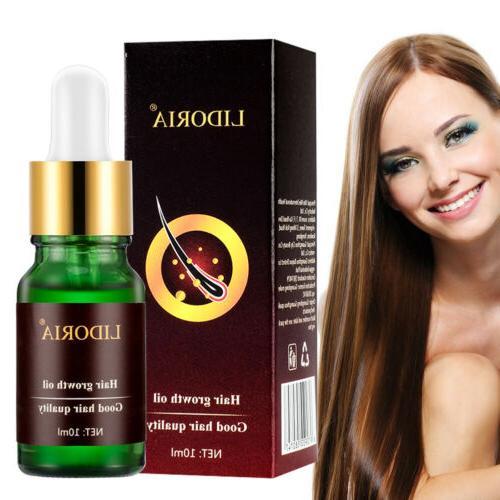 10ml argan oil hair care nourish scalp