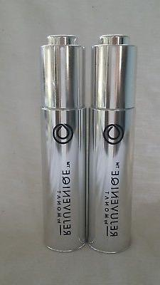 2 REJUVENIQUE Monat Oil Intensive Skin Hair Treatment Monet