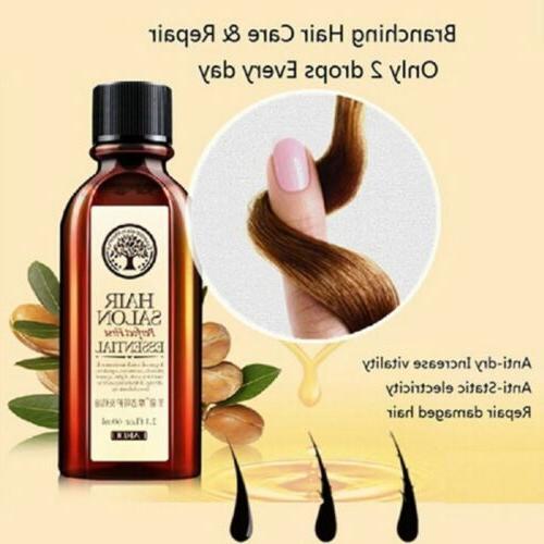 2X Organic 2 Morocco 100% Pure