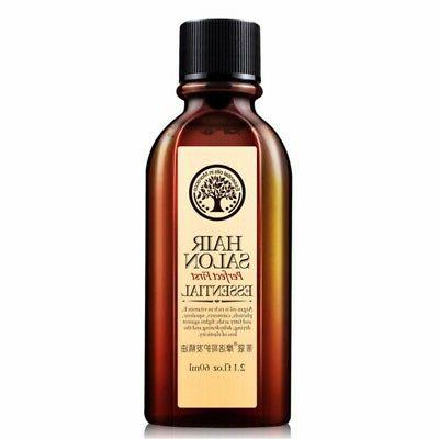 60ml Care Hair Nourish Treatment Smooth Damaged Dry