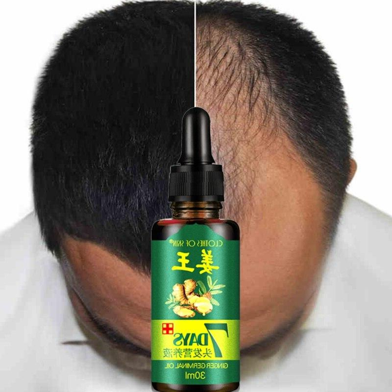 7 Days <font><b>Hair</b></font> <font><b>Oil</b></font> <font><b>Hair</b></font> Hairdressing Mask King Essential <font><b>Oil</b></font> and Damaged