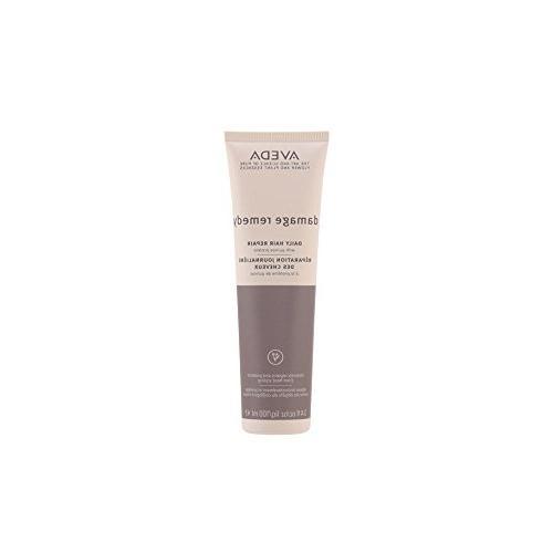 Aveda Damage Remedy Daily Hair Repair, 3.4oz