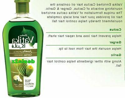 Dabur Vatika Olive Enriched Hair Oil 300 Ml