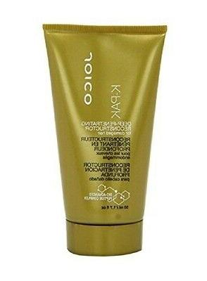 Joico K-PAK Deep Penetrating Reconstructor 50 ml by Joico