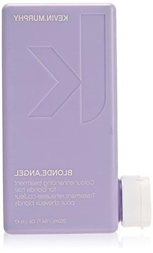 Kevin Murphy Blonde Angel Treatment, 8.4 Ounce