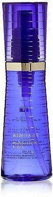 Milbon Hairserum F Oil 4.1 oz