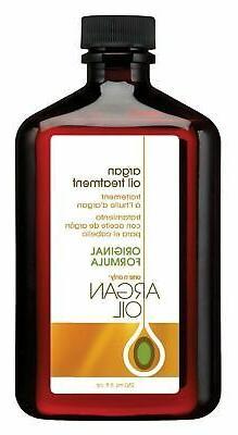 One N Only Argan Oil Treatment 8oz