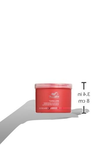 Wella for Fine Normal Hair, 16.9 Ounce