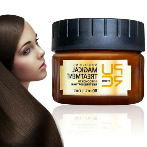 advanced molecular hair roots repair treatment hair