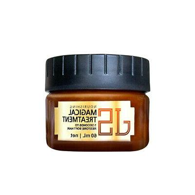 Advanced Molecular Treatment Bouncy 100% Hotsale