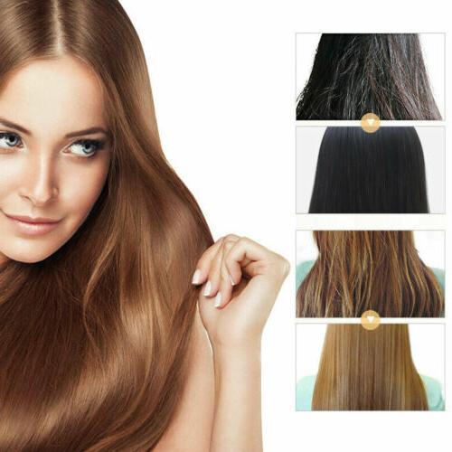 Advanced Treatment Hair Return Bouncy Original HOT SELL US