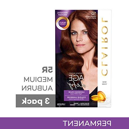 age defy expert collection