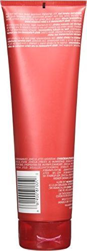 Wella Brilliance conditioner for Fine Hair, 8.4 oz