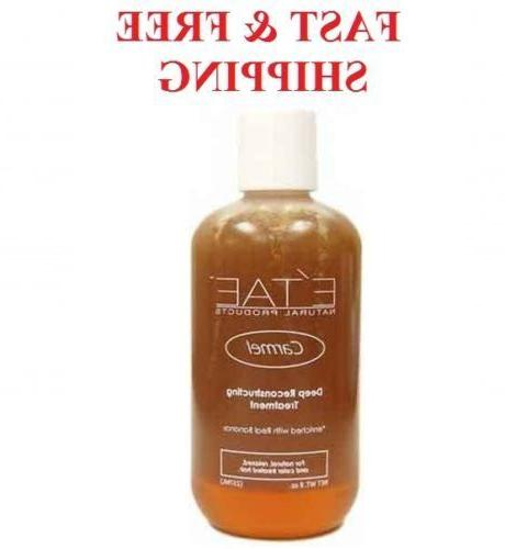 Carmel Deep Reconstructing Hair Treatment by E'tae Natural P