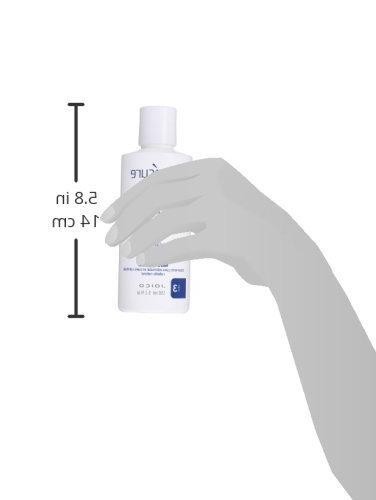 Joico Clinicure Stimulating Scalp Treat 5.1 Ounce
