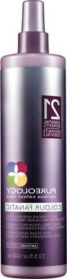 Pureology Colour Fanatic Hair Treatment Spray 13.5 oz.