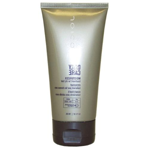 JOICO by Joico DAILY CARE MOISTURIZER FOR DRY HAIR 5.1 OZ