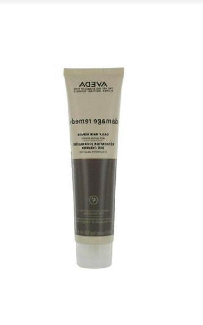AVEDA Hair Repair Leave-in Treatment, 3.4 Ounce