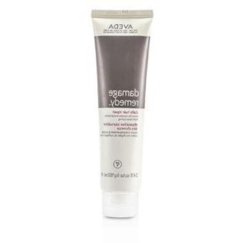 damage remedy daily hair repair new packaging