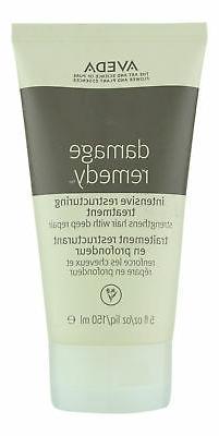 Aveda Damage Remedy Treatment 150 ml. Hair Mask
