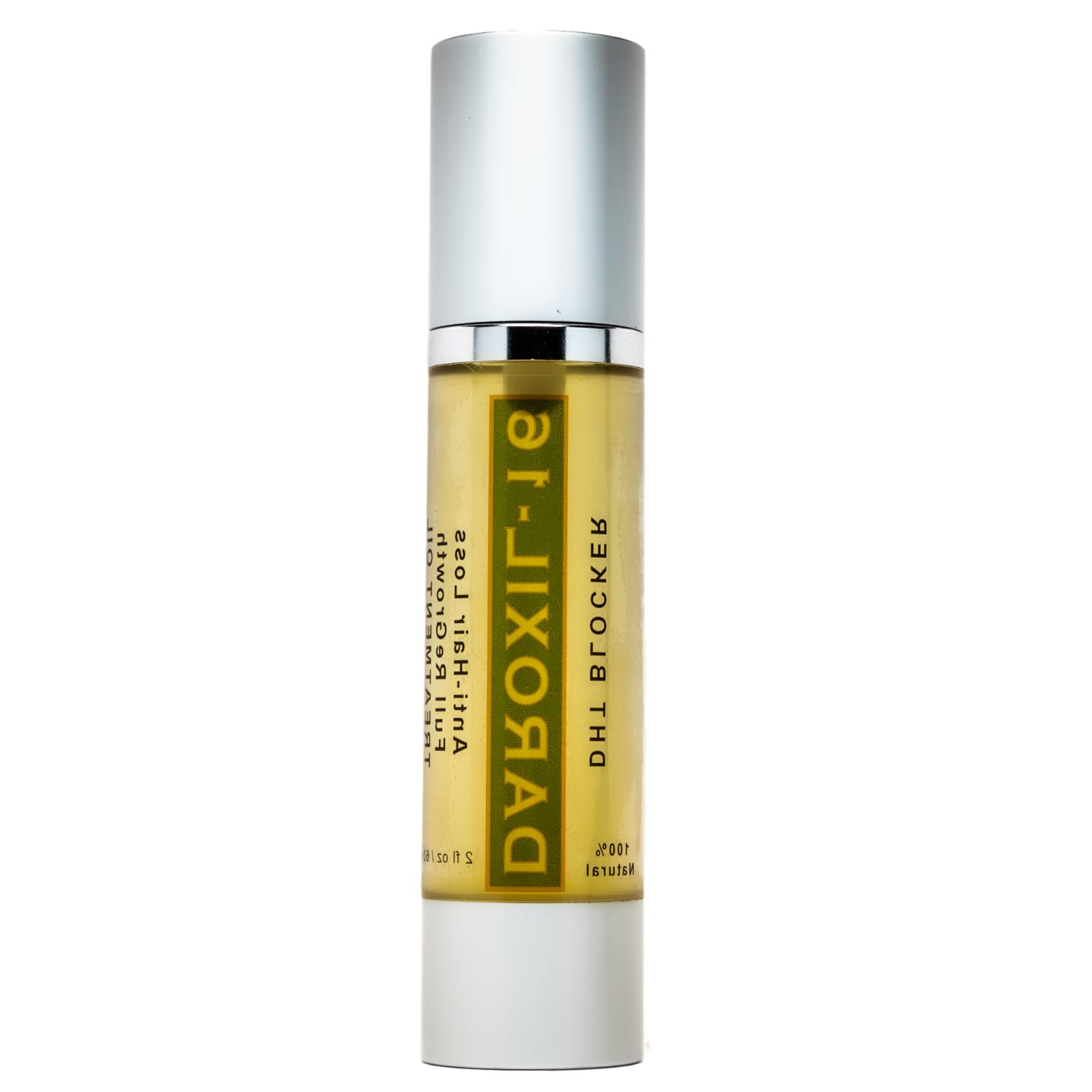 Best Loss and Re-Growth Serum | Oils |