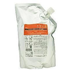 Milbon Deesses LIFA Clear Moisture Treatment 1000g 2.22lb