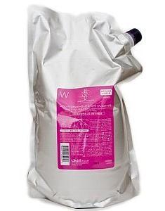 Milbon Deesses Neu Due WillowLuxe Shampoo -Size 84.5 oz