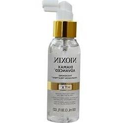 Nioxin Diamax Advanced Intensive Therapy Thickening Xtrafusi