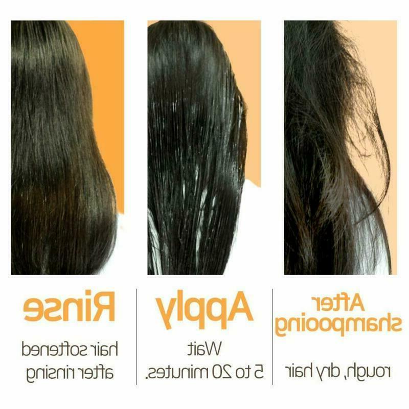 Elizavecca Coating Hair Treatment Pack 100ml